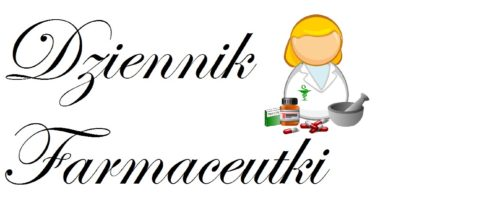 Dziennik Farmaceutki